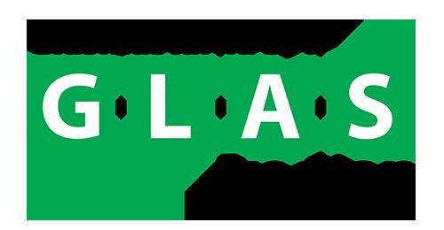 Glaskedjan i Malmö