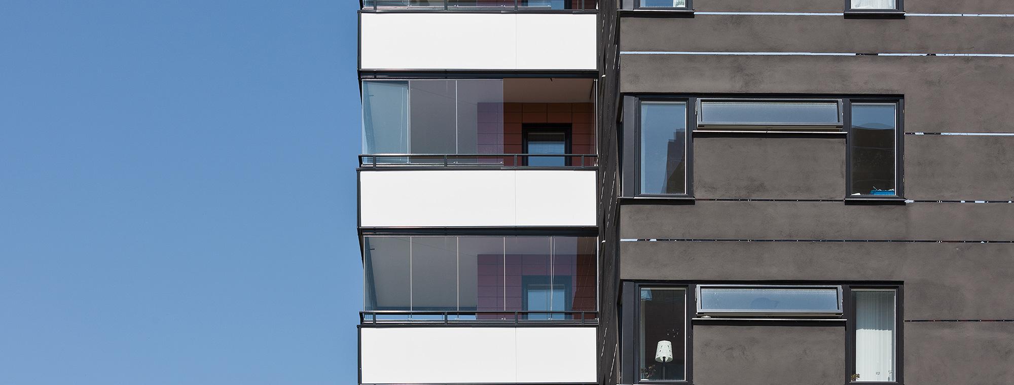 glasa in balkong rotavdrag