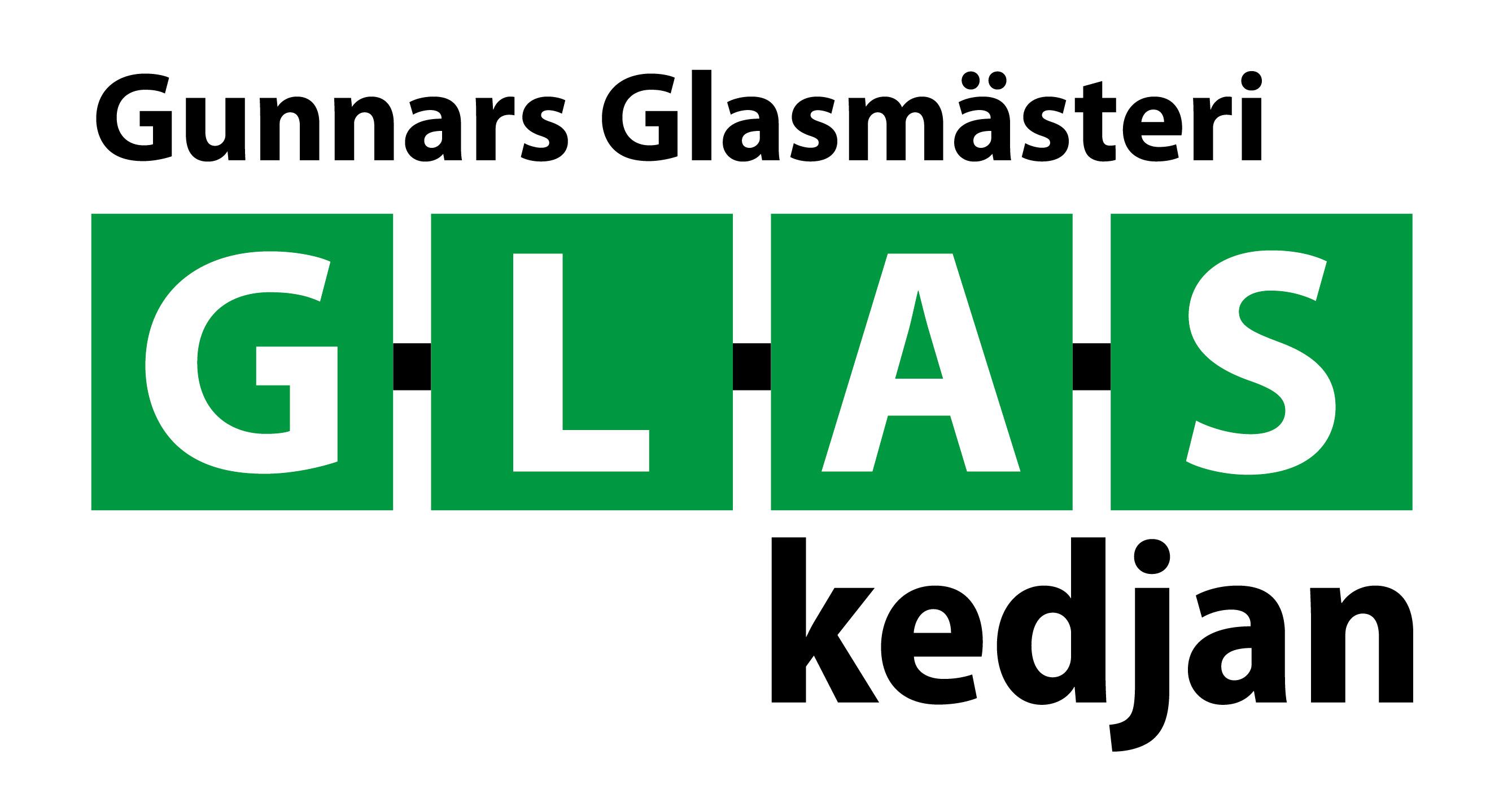Glaskedjan i Göteborg